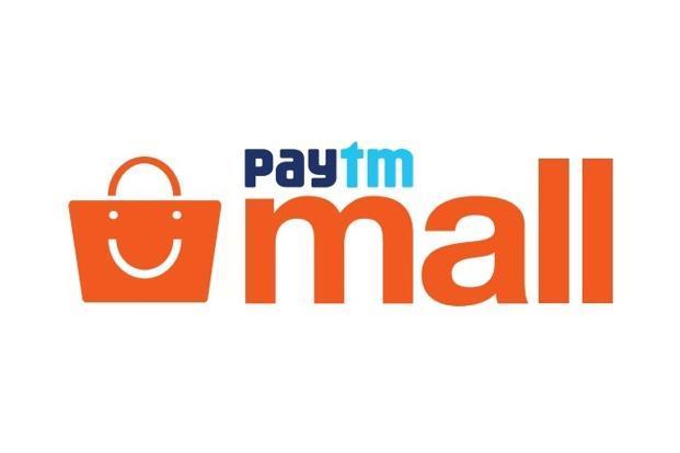 PayTM mall sale