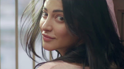 Shruti Haasan Gorgeous HD Image