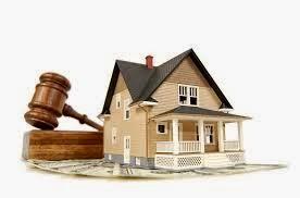 Thông tư 200: coi chừng hồi tố đối với doanh thu bất đông sản!