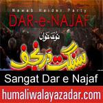 https://www.humaliwalyazadar.com/2018/09/sangat-dar-e-najaf-nohay-2019.html