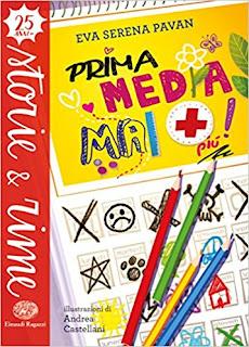 Prima Media Mai Piu! PDF