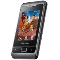 Samsung C3330 Champ 2-Price