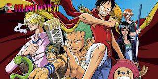 One-Piece-Episode-874-Subtitle-Indonesia
