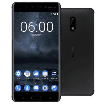 Harga Nokia 8 Pro Terbaru dan Spesifikasi Lengkap