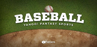 Fantasy Baseball Mock Draft Yahoo