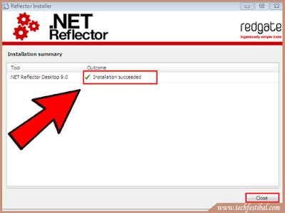 .net decompiler, how to decompile .net exe