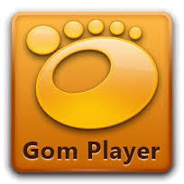GOM PLAYER 2.2.74.5237