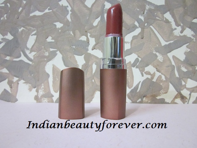 Maybelline Lipstick Windsor Rose