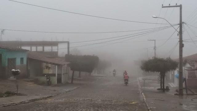 Resultado de imagem para chuva em Teixeira pb
