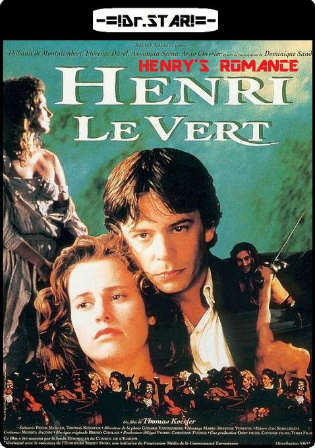 Henrys Romance 1993 DVDRip 850MB UNRATED Hindi Dual Audio Watch Online Full Movie Download bolly4u