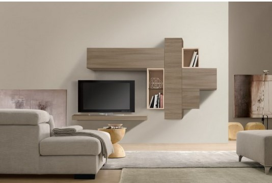 Inspiring Wall Unit With Storage Chapter 6 Inspiring