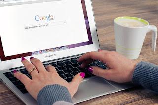 Cara Mengatasi Laptop Lemot saat Browsing/Internetan