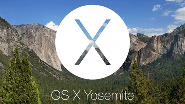 Niresh Mac Os X Yosemite, Operating System (OS) Niresh Mac Os X Yosemite, Specification Operating System (OS) Niresh Mac Os X Yosemite, Information Operating System (OS) Niresh Mac Os X Yosemite, Operating System (OS) Niresh Mac Os X Yosemite Detail, Information About Operating System (OS) Niresh Mac Os X Yosemite, Free Operating System (OS) Niresh Mac Os X Yosemite, Free Upload Operating System (OS) Niresh Mac Os X Yosemite, Free Download Operating System (OS) Niresh Mac Os X Yosemite Easy Download, Download Operating System (OS) Niresh Mac Os X Yosemite No Hoax, Free Download Operating System (OS) Niresh Mac Os X Yosemite Full Version, Free Download Operating System (OS) Niresh Mac Os X Yosemite for PC Computer or Laptop, The Easy way to Get Free Operating System (OS) Niresh Mac Os X Yosemite Full Version, Easy Way to Have a Operating System (OS) Niresh Mac Os X Yosemite, Operating System (OS) Niresh Mac Os X Yosemite for Computer PC Laptop, Operating System (OS) Niresh Mac Os X Yosemite , Plot Operating System (OS) Niresh Mac Os X Yosemite, Description Operating System (OS) Niresh Mac Os X Yosemite for Computer or Laptop, Gratis Operating System (OS) Niresh Mac Os X Yosemite for Computer Laptop Easy to Download and Easy on Install, How to Install Niresh Mac Os X Yosemite di Computer or Laptop, How to Install Operating System (OS) Niresh Mac Os X Yosemite di Computer or Laptop, Download Operating System (OS) Niresh Mac Os X Yosemite for di Computer or Laptop Full Speed, Operating System (OS) Niresh Mac Os X Yosemite Work No Crash in Computer or Laptop, Download Operating System (OS) Niresh Mac Os X Yosemite Full Crack, Operating System (OS) Niresh Mac Os X Yosemite Full Crack, Free Download Operating System (OS) Niresh Mac Os X Yosemite Full Crack, Crack Operating System (OS) Niresh Mac Os X Yosemite, Operating System (OS) Niresh Mac Os X Yosemite plus Crack Full, How to Download and How to Install Operating System (OS) Niresh Mac Os X Yosemite Full Version for Co