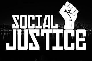 Social Justice and The Church