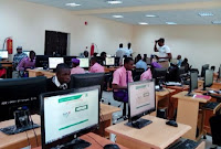 Updated Approved JAMB Registration Centers In Lagos, Ogun, Oyo, Osun and Ondo States