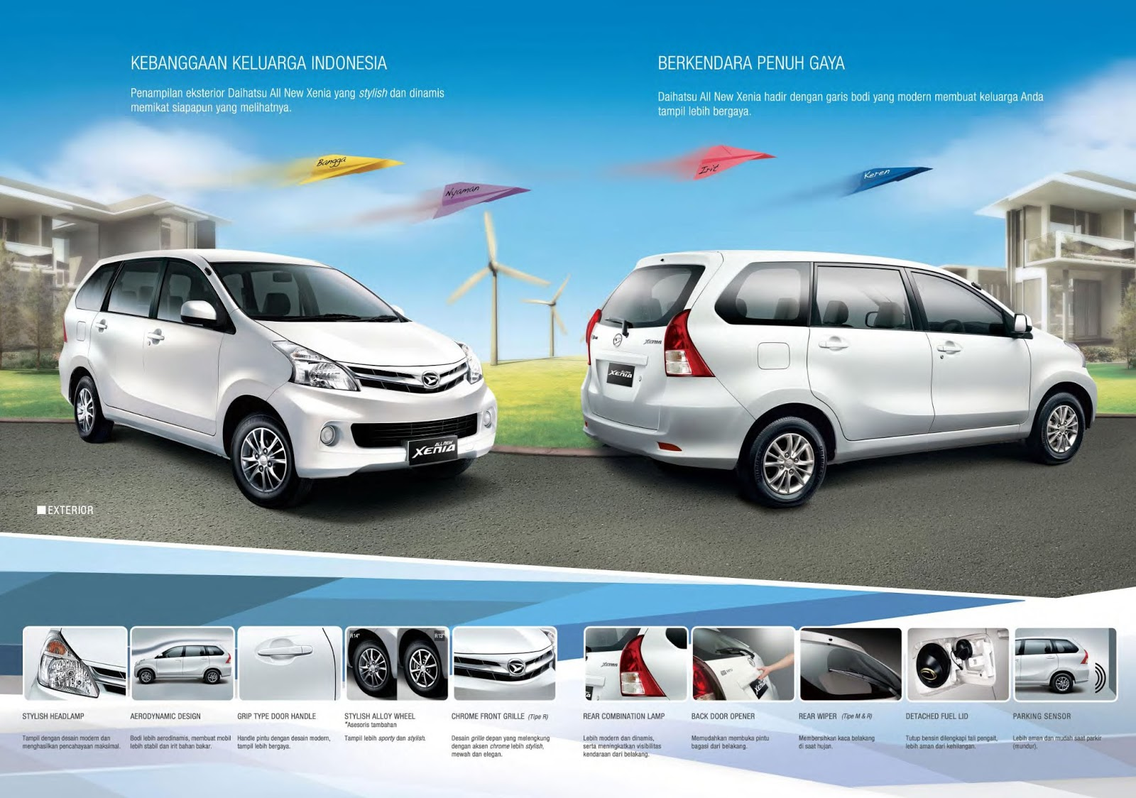 Kelebihan Harga Toyota Innova 2019 Murah Berkualitas