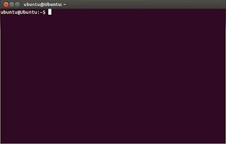 Linux  : Command Linux Yang Perlu Diketahui Selama Menggunakan Ubuntu