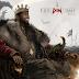 """D'Banj Unveils """"King Don Come"""" Album Artwork"""