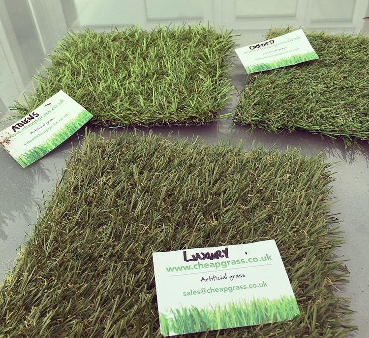 artificial grass. Black Bedroom Furniture Sets. Home Design Ideas