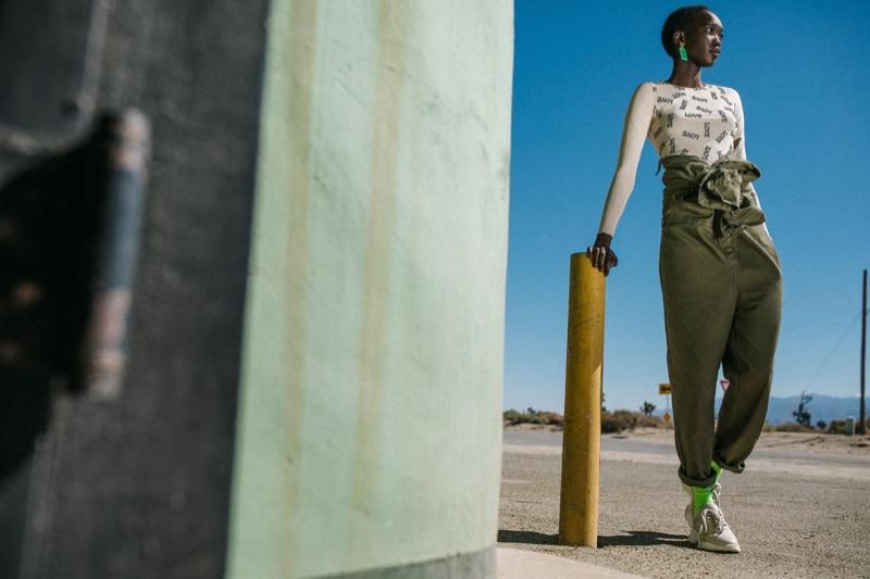 Primark Spring/Summer 2019 Lookbook