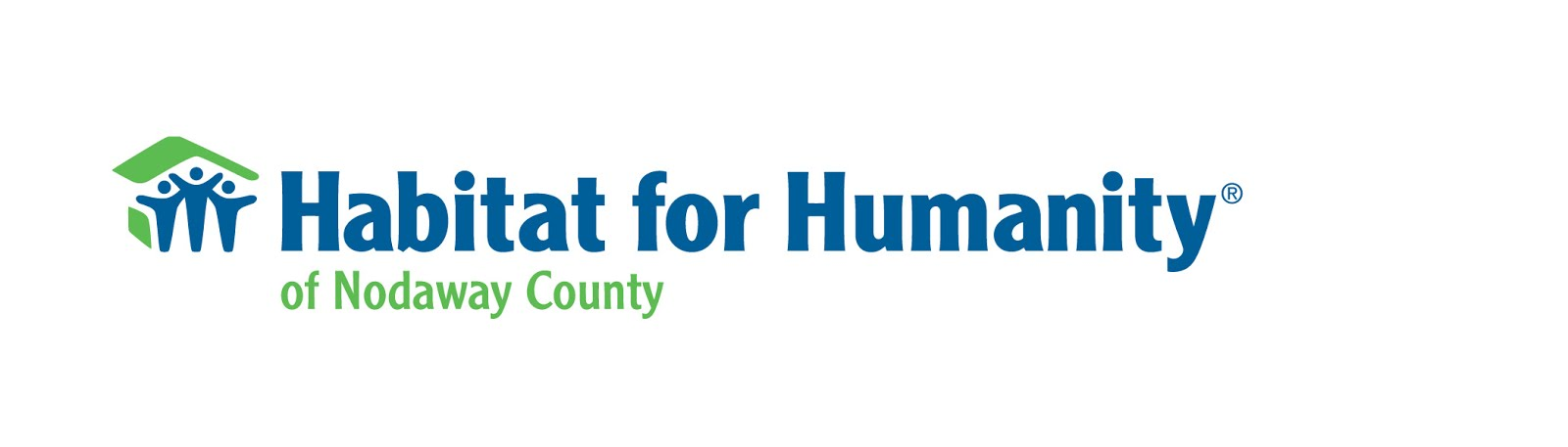 Habitat for Humanity of Nodaway County