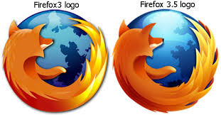 download mozilla firefox 2017