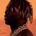 "Lil Yachty libera tracklist do projeto ""Lil Boat 2"" com Quavo, 2 Chainz, PnB Rock, Trippie Redd, NBA YoungBoy, e +"