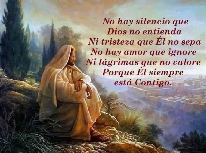 Biblia Frases De Amor Imposible Smartfren X