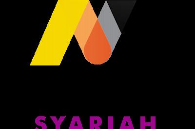 Lowongan Kerja Riau : PT. Bank Mega Syariah April 2017