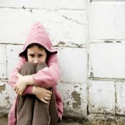 Fotos-de-criança-abandonadas