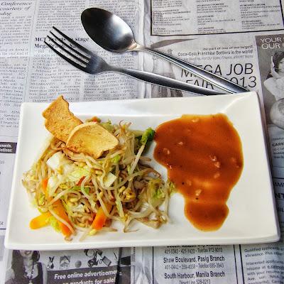 lumpiang togue, tofu recipe, bean sprout recipe, vegetable recipe, easy vegetable recipe, sauteed vegetable recipe, vegetable and tofu recipe