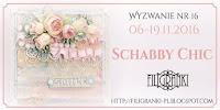http://filigranki-pl.blogspot.com/2016/11/wyzwanie-16-schabby-chic.html