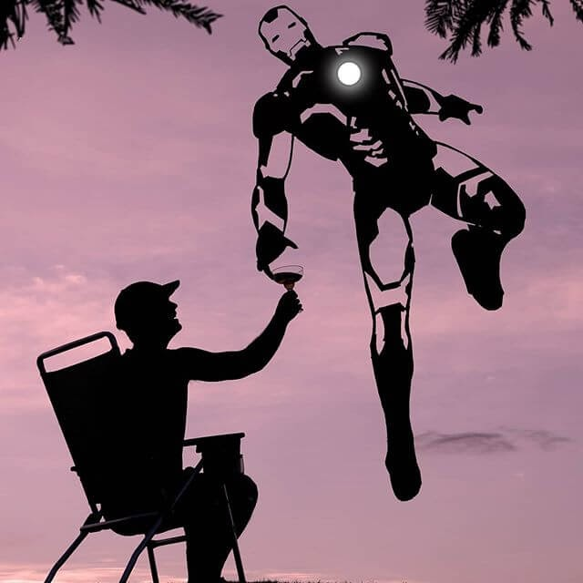 04-Iron-Man-John-Marshall-www-designstack-co