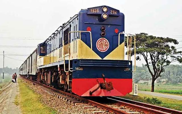 Kalni-Express-train-robbery