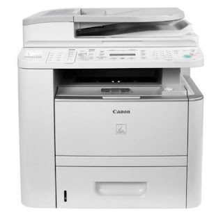 Canon imageCLASS D1150 Driver Download, Review, Price