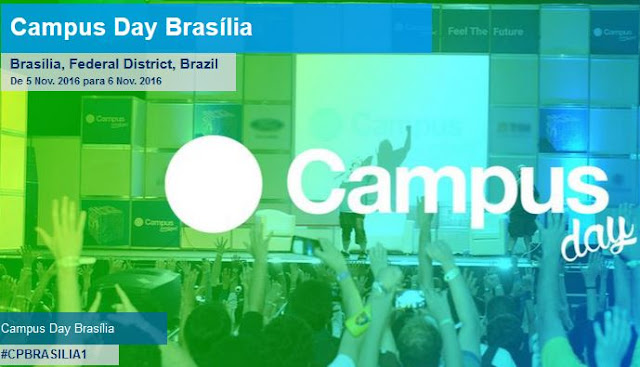 http://brasilia.campus-party.org/