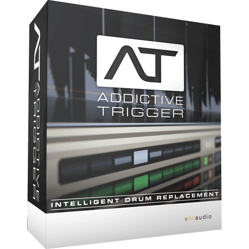 Addictive Trigger v1.1.1 Complete Full version