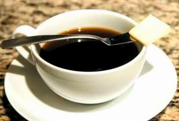 reteta simpla de cafea englezeasca