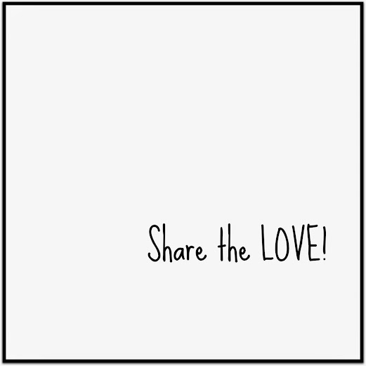 Share The Love 3.
