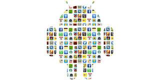 Instant alkalmazások Google Android
