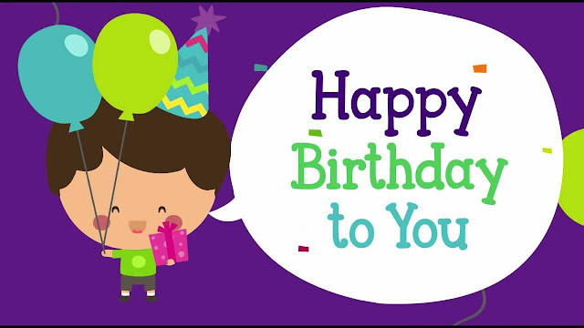 Happy Birthday Wishes Images Pictures for Facebook, Iphone (5)