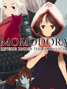 Momodora: Reverie Under the Moonlight (GOG) - PC (Download Completo em Torrent)