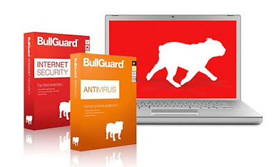 Free BullGuard Antivirus | Scan and safe Browsing free Download for Windows, MAC and Android