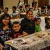 Guerreros Participaron en Taller junto al Consejo Nacional de Población y Aficionados