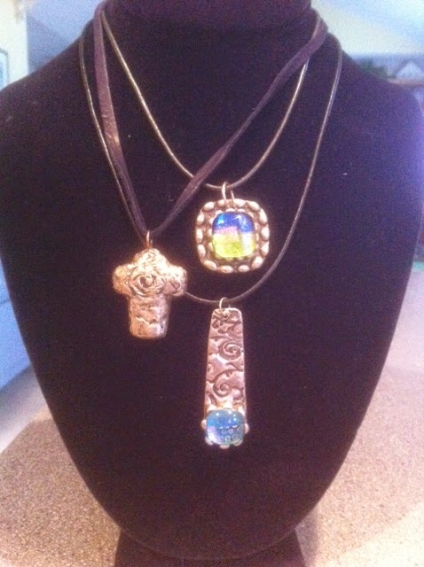 leroy jewelry lucille s vintiques kris leroy jewelry designs such talent 5926