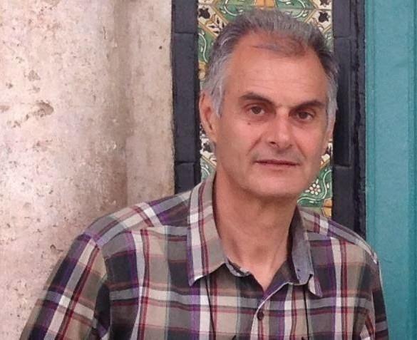Γιάννης Γκιόλας: 770 εκατ. ευρώ στους λογαριασμούς των αγροτών για τη βασική ενίσχυση