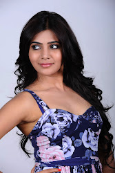 Bollywood, Tollywood, rosy, exquisite, hot sexy actress sizzling, spicy, masala, curvy, pic collection, image gallery