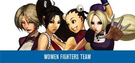 http://kofuniverse.blogspot.mx/2010/07/women-fighters-team-kof-01.html