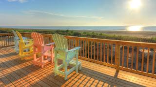 Vacation House For Free Virginia Beach Vacation Condo