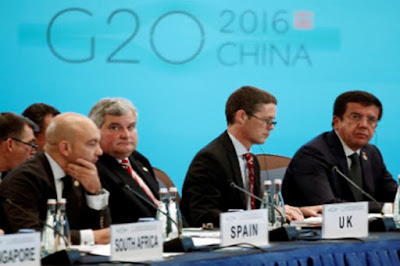 g20-to-focus-on-balanced-growth-chinese-officials